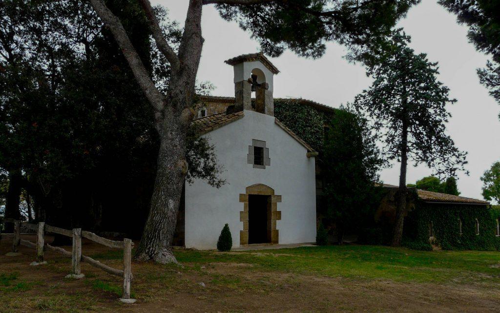 Santa maria 7 sofia 1024x641